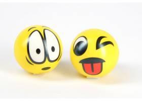 Terčové míčky
