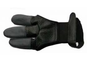 Shooting gloves Alex Bow Classic