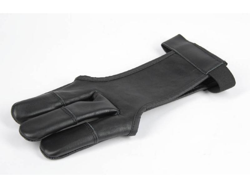 Střelecká rukavice Classic 2
