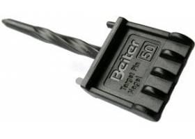 Beiter Scheibe Pins 50 mm