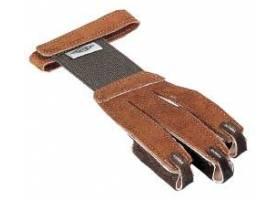 Handschuh NEET