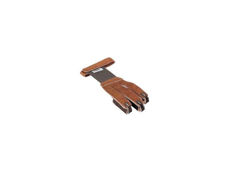 Střelecká rukavice NEET