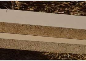 Stramit Strip 125x20 cm